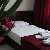 Zeus Turunc Hotel Picture 7