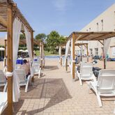 Ibersol Son Caliu Mar Hotel Picture 15