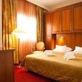 Globo Hotel Picture 4