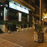 Tinoca Apartments Picture 2