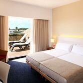 PortBlue San Luis Hotel Picture 5
