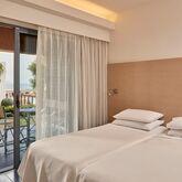 Mikri Poli Hotel Picture 7