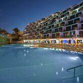 Hotel Revoli Picture 12