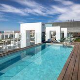 Barcelo Malaga Hotel Picture 0