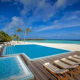 Maafushivaru Maldives Picture 13