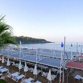 Sealife Buket Beach Hotel Picture 2