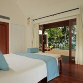 Centara Villas Phuket Hotel Picture 8