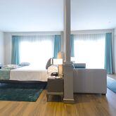 Alanda Hotel Marbella Picture 5