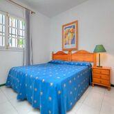 Rocas Blancas Apartments Picture 3