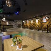 Adriana Beach Club Hotel Picture 15