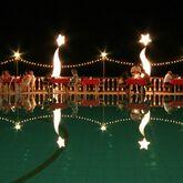 Nazri Resort Hotel Picture 5