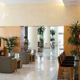 Nh Malaga Hotel Picture 11