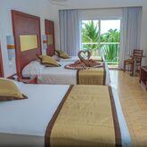 Riu Jalisco Hotel Picture 7