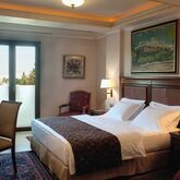 Electra Palace Hotel Picture 9