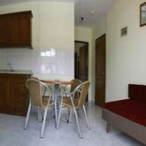 SPEEDY Apartment (ex Can Apartments) Picture 3