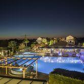 Avithos Resort Hotel Picture 17