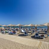 Dessole Olympos Beach Hotel Picture 2