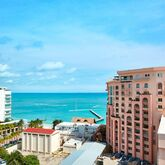 Holidays at Aloft Cancun Hotel - Adults Only in Cancun, Mexico