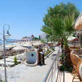 Erta Soyak Beach Hotel Picture 8