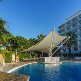 4R Salou Park Resort I Picture 7