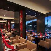 Hard Rock Hotel Cancun Picture 12