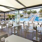 Mon Port Hotel Picture 8