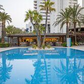 BCL Levante Club & Spa Hotel Picture 0