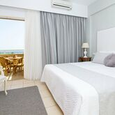 Villa Mare Monte Apartments Picture 4