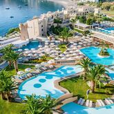 Lindos Royal Hotel Picture 0