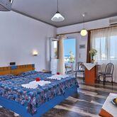 Koukouras Hotel Picture 6
