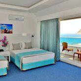 Mesut Hotel Picture 3