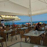 Best Beach Hotel Picture 3