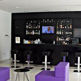 Mon Repos Apartments Picture 7