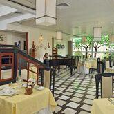 Sol Cayo Coco Hotel Picture 8