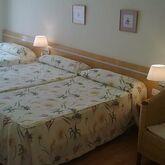 Ancora Hotel Picture 4