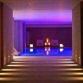 Sentido Ixian Grand Hotel Picture 19