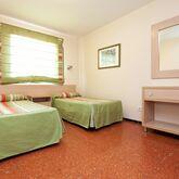 Las Gondolas Apartments Picture 4