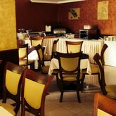 Aquarius Dubrovnik Hotel Picture 11