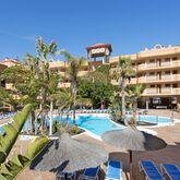 Suite Hotel Elba Castillo San Jorge and Antigua Picture 0