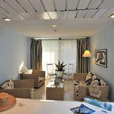 Sol Sirenas Coral Hotel Picture 8