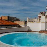Galeon Hotel Picture 2