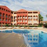 Don Antonio Hotel Picture 0