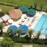Morfeas Hotel Picture 9