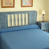 Albir Confort Nuevo Golf Apartments Picture 3