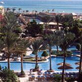 Panorama Bungalows Aquapark Picture 18