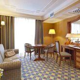 Grand Hotel La Pace Picture 8