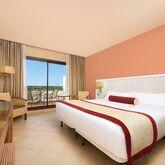Fuerte El Rompido Hotel Picture 4
