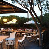 Praia Verde Boutique Hotel Picture 5