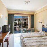 Tsokkos Gardens Hotel Picture 9