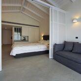 Aqua Bay Hotel Picture 3